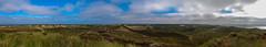 Kampen (felix aka djspliff) Tags: sylt insel island meer ocean waves wellen hdr timeexposure langzeitbelichtung landscape landschaft dünen panorama kampen