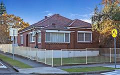 11 Portland Street, Enfield NSW