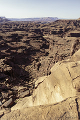 Canyonlands_6638 (Scott Sanford Photography) Tags: 6d canon canyonlandsnp ef2470f28l eos landscape moab naturalbeauty naturallight nature outdoor summer topazlabs utah desert roadtrip travel trip vacation landscapes canyon cliffs