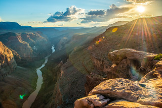 Toroweap Grand Canyon NP Landscape Fine Art Photography! Tuweep Overlook Grand Canyon National Park Sunset! Breaking Storm Clouds Fine Art Tuweap Overlook! Nikon D800E HDR & AF-S NIKKOR 14-24mm F2.8G ED from Nikon Lens! Scenic GC Vista View! Toroweep!