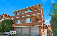 5/18 Monomeeth Street, Bexley NSW