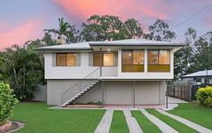 14 David Place, Seaforth NSW
