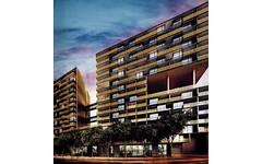 Lot 609, 23 Treacy Street, Hurstville NSW