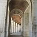 Aranjuez Cultural Landscape 24