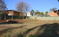 121 Wollombi Road, Muswellbrook NSW