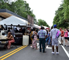 Broad Appetit 2018 (pjpink) Tags: broadappetit foodfestival festival broadst downtown food rva richmond virginia june 2018 summer pjpink 2catswithcameras