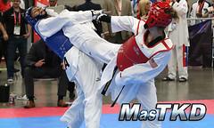 Taekwondo-Spokane-13