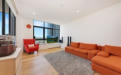 1204/13-17 Verona Drive, Wentworth Point NSW