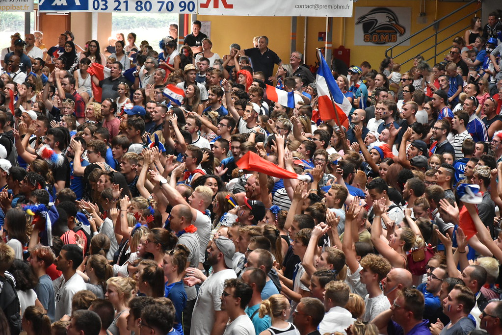Finale France - Croatie 15.07.18  (11)
