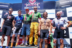 Trail-Trip-Canada-Konstructive-Dream-Bikes-BC-Bike-Race-2nd-place-Sechelt