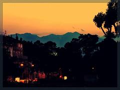© 2017 H.F.M Desining cittaul@gmail.com (HFM-Dsng) Tags: httpsgooglluabkm pointdevue visions positions regards montagne soir