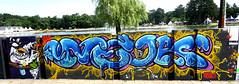 step in the arena 2018 (wojofoto) Tags: eindhoven berenkuil stepinthearena graffiti streetart nederland holland netherland wojofoto wolfgangjosten sita 2018