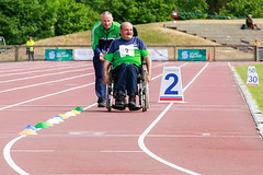 SOI-Morton Stadium - Bartley Conneely-3244 (IrelandGames2018) Tags: bartleyconneely connaught athletics