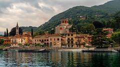 Lago Maggiore, Laveno-Mombello (dadofekl) Tags: lavenomombello lombardia italien it