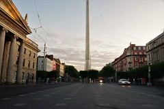 IMGP5028 (FroggyBangBang) Tags: dublin dublin2 streetphotography skyline landmark