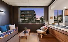 408/81 Macdonald Street, Erskineville NSW