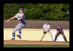 Legion Baseball (Peter Camyre) Tags: monson ware palmer legion american baseball team sports action game photos peter camyre
