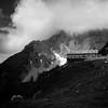 Kaiser Mountains - Austria (Nobsta) Tags: fuji x100f landscape landschaft austria kaiser wilderkaiser alpen alps