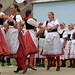 21.7.18 Jindrichuv Hradec 4 Folklore Festival in the Garden 028