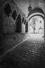 Brno, (Szymon Wiatr) Tags: česko česka czechy czechia czech czechrepublic brno jihomoravskýkraj jižnímorava jih jug krajpołudniowomorawski hrad sternberk zamek brana brama gate szymonwiatr szymonwiatrsesje szymonwiatrradomsko szymonwiatrczęstochowa