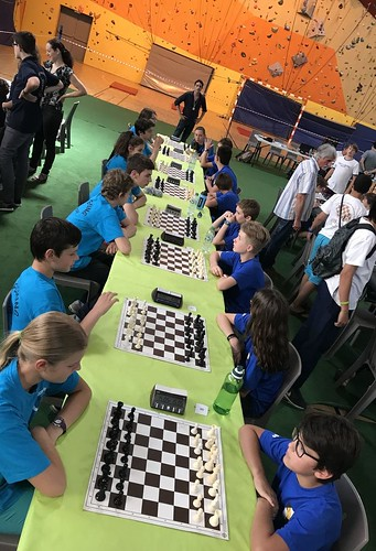 2018-06-09 Echecs College France 033 Ronde 6 (1)