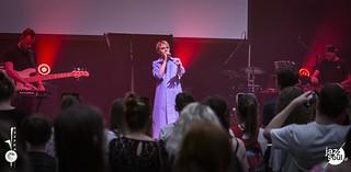Rosalie - Warszawa (15.06.18)