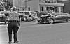 Rear-Ended - Ottawa 06 18 (Mikey G Ottawa) Tags: mikeygottawa canada ontario ottawa motorvehicle accident bw collision umfall auto rearended ottawapolice police