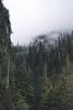 🌍 North Cascades, Washington, US |  vashnic (travelingpage) Tags: travel traveling traveler destinations journey trip vacation places explore explorer adventure adventurer