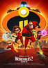 Incredibles 2 2018 HDCAM 750MB English 720p x264 (ismailsourov) Tags: incredibles 2 2018 hdcam 750mb english 720p x264 httpwwwmovie4tagga201806incredibles22018hdcam750mbenglishhtmlimdb ratings 8510genre animation action adventuredirector brad birdstars cast craig t nelson holly hunter sarah vowelllanguage englishvideo quality 720pfilm story bob parr mr incredible is left care for kids while helen elastigirl out saving world   free download full movie via single links   torrent linkdownload linkshttpsmyimgbidimages20180619incredibles22018hdcam750mbenglish720px264jpg