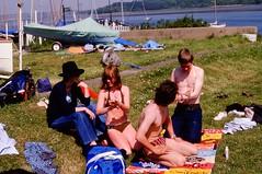 nat 12 scans 070 1978 (johnsears1903) Tags: national 12 sailing royal harwich