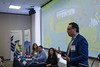 20180614_AI_for_the_Greater_Good-54.jpg (Chicagoland Chamber of Commerce) Tags: forum chicagolandchamberofcommerce networking microsoft aiforthegreatergood program chicago businesstobusiness seminar lunchlearn businessnetworking universityofphoenix presentation artificialintelligence