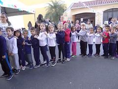 Inclusão Arraial do CRAS Nação Cidadã 20 06 18 Foto Beatriz Nunes (28) (prefbc) Tags: cras arraial nação cidadã inclusão pipoca pinhão algodão doce musica dança