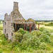 TERRYLAND CASTLE AND NEARBY IN GALWAY [ALSO KNOWN AS THE OLD CASTLE]-141378