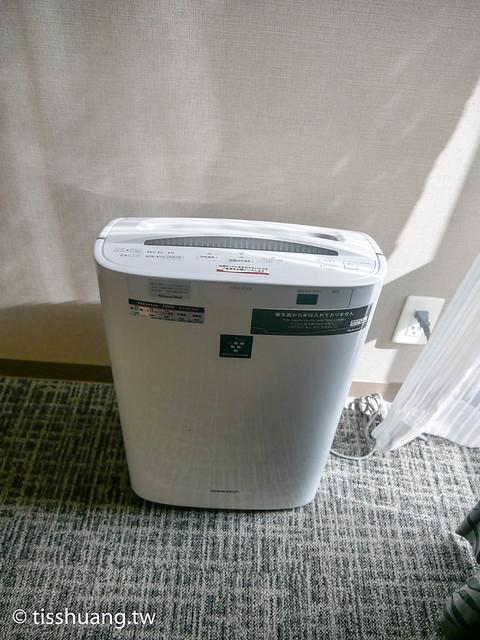 長崎飯店-1220171