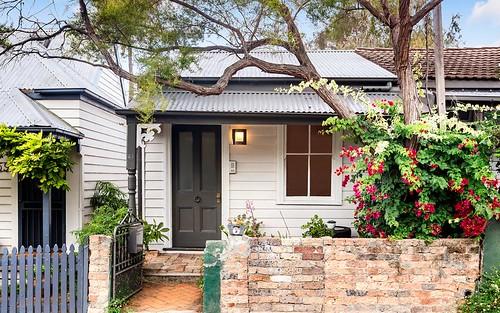 57 Short St, Birchgrove NSW 2041