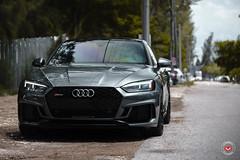 Audi RS5 - Vossen Forged M-X2 Wheels - © Vossen Wheels 2018 - 1012 (VossenWheels) Tags: a4 a4aftermarketforgedwheels a4forgedwheels a4wheels a5 a5aftermarketforgedwheels a5aftermarketwheels a5forgedwheels a5wheels audi audia4 audia4aftermarketforgedwheels audia4aftermarketwheels audia4forgedwheels audia4wheels audia5 audia5aftermarketwheels audia5aftermarketforgedwheels audia5forgedwheels audia5wheels audiaftermarketwheels audiforgedwheels audirs4 audirs4aftermarketforgedwheels audirs4aftermarketwheels audirs4forgedwheels audirs4wheels audirs5 audirs5aftermarketforgedwheels audirs5aftermarketwheels audirs5forgedwheels audirs5wheels audis4aftermarketwheels audis4forgedwheels audis4wheels audis5 audis5aftermarketwheels audis5forgedwheels audis5wheels audiwheels forgedwheels mx mxseries mlx3 rs4 rs4aftermarketforgedwheels rs4aftermarketwheels rs4forgedwheels rs5aftermarketforgedwheels rs5aftermarketwheels rs5forgedwheels rs5wheels s4forgedwheels s4wheels s5 s5aftermarketforgedwheels s5aftermarketwheels s5forgedwheels s5wheels vossenforged vossenforgedwheels vossenwheels rs5 ©vossenwheels2018