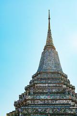 Bangkok (stuckinseoul) Tags: fujifilmx100s asian bangkok asia travel city watarun x100s fujifilm capital thailand krungthepmahanakhon th