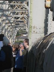 Picture 065 (ianr81) Tags: royalalbertbridge walk saltash plymouth