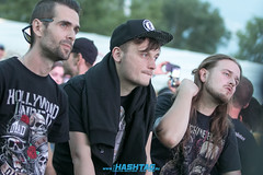 topfest2018-piatok-69