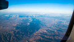 Checking Out NE Oregon's Burnt River Valley and More From Almost 23,000 ft (AvgeekJoe) Tags: iflyalaska aerialphotograph alaskaair alaskaairlines bombardierdhc8402q bombardierdash8400 bombardierdash8q402 bombardierq400 d5300 dhc8402q dslr dash8 dehavillandcanadadhc8402qdash8 horizonair n446qx nikon nikond5300 propliners q400 aerial aerialphoto aerialphotography aircraft airplane aviation plane propliner turboprop tamron18400mmf3563diiivchld tamron18400mm