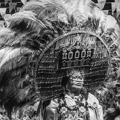 São João (saint Jean), sao luis, Brazil ecotour, 2018, Brazilecotour, voyage au bresil (11) (brazilecotour) Tags: saoluis brazil brésil sãojoão brazilecotour voyageaubresil lencoismaranhenses atins bumbameuboi nordestebrésil jericoacoara fortaleza guajiru barragrande volfortaleza