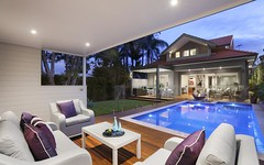 63 Third Avenue, Willoughby NSW