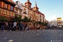 20101113 Sevilla (122) R01 (Nikobo3) Tags: europe europa españa spain andalucía sevilla social street travel viajes panasonic panasonictz7 tz7 nikobo joségarcíacobo