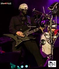 Limp Bizkit 88 (Moshville Times) Tags: rock rockmusic concert concertphotography festival music metal musicphotography moshvilletimes heavymetal france hellfest gavinlowrey limpbizkit