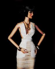 Kyori (LauraLA2008) Tags: fashionroyalty kyori integrity convention