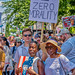 Families Belong Together March WDC