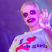 Fever Ray - Down The Rabbit Hole 2018 - 30-06-2018-0140