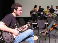 08 orquestra (11)