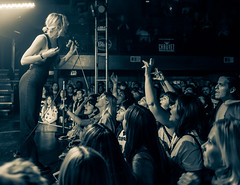 Dagny 05/03/2018 #13 (jus10h) Tags: dagny thetroubadour losangeles california female european singer songwriter young beautiful sexy artist band live music tour show concert gig event performance venue photography nikon d610 thursday may 3 2018 justinhiguchi photographer