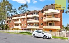 4/16-20 Lansdowne Street, Parramatta NSW